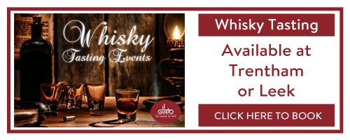 book a whisky tasting event